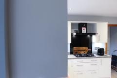 Torbitts-Kitchen-Northern-Ireland19