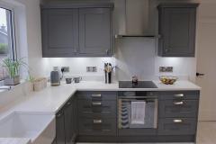 Torbitts-Kitchen-Northern-Ireland24