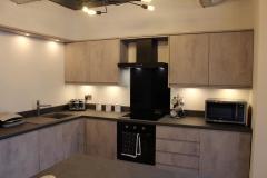 Torbitts-Kitchen-Northern-Ireland26