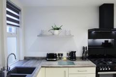 Torbitts-Kitchen-Northern-Ireland4