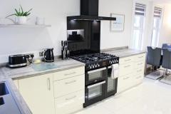Torbitts-Kitchen-Northern-Ireland46
