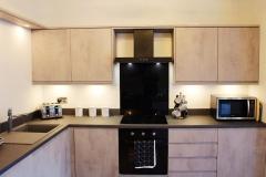 Torbitts-Kitchen-Northern-Ireland47