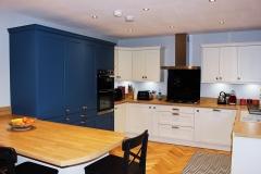 Torbitts-Kitchen-Northern-Ireland50