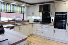 Torbitts-Kitchen-Northern-Ireland52